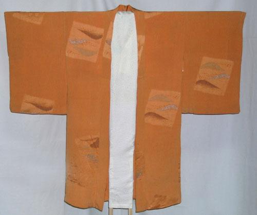 kimono jacket for sale